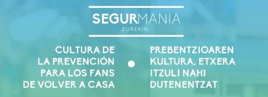 segurmania1