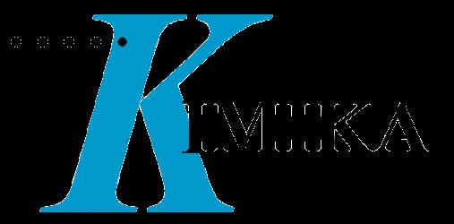 AVEQ-KIMIKA