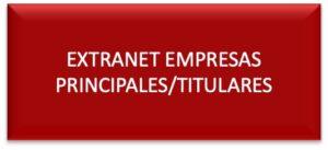 EXTRANET EMPRESAS PRINCIPALES/TITULARES