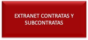 EXTRANET CONTRATAS Y SUBCONTRATAS